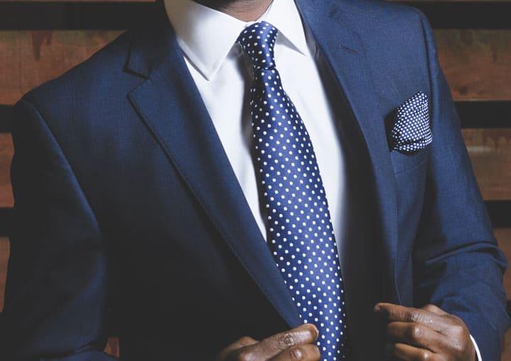 Fordeler med innholdsmarkedsføring som gjør bedriften vellykket