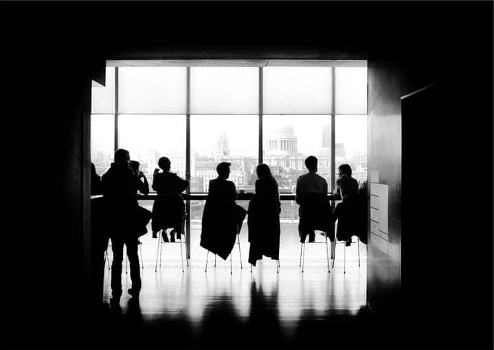Fordeler overbeviser ledelsen om innholdsmarkedsføring