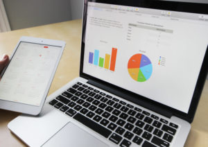 Sosiale medier og innholdsmarkedsføring