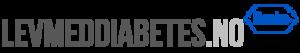 levmeddiabetes