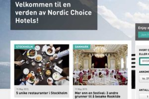 nordic-choice-hotelscm