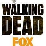 the-walking-dead-fox