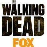 the-walking-dead-fox