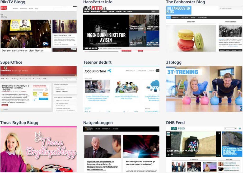 beste-blogg-innholdsmarkedsføring-metode