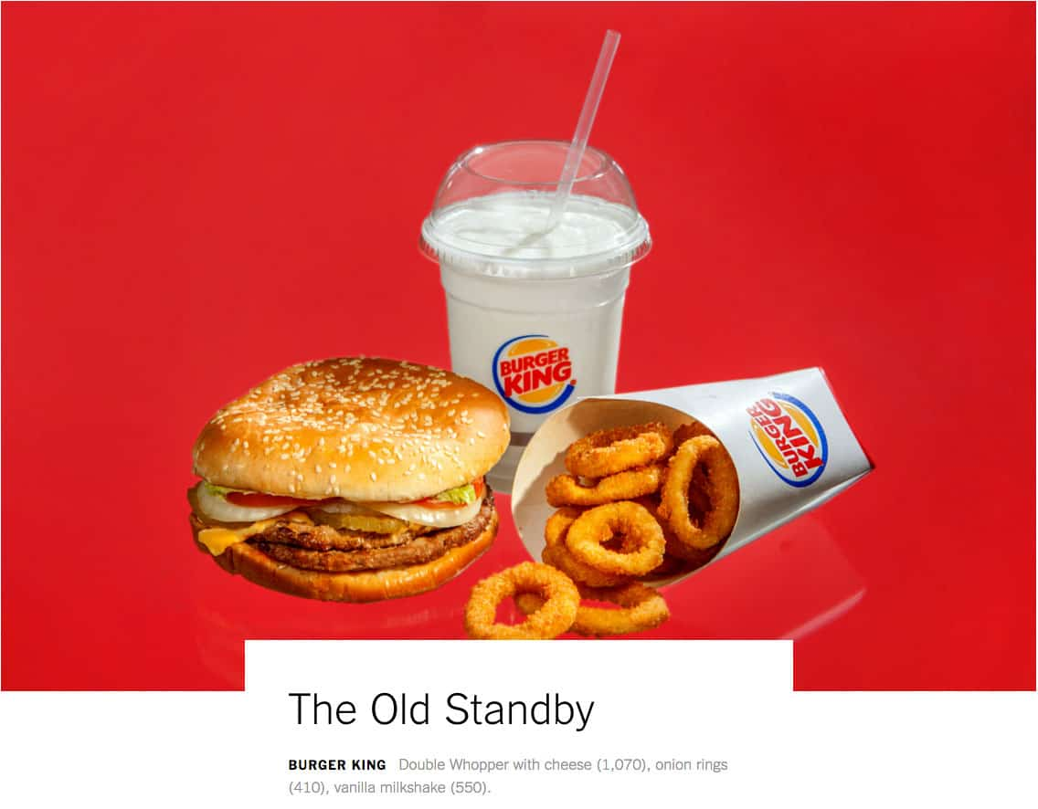 what-2000-calories-look-like-bk
