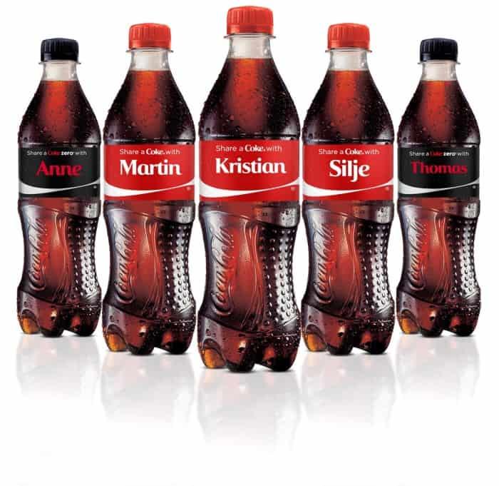 coca-cola-personalisering