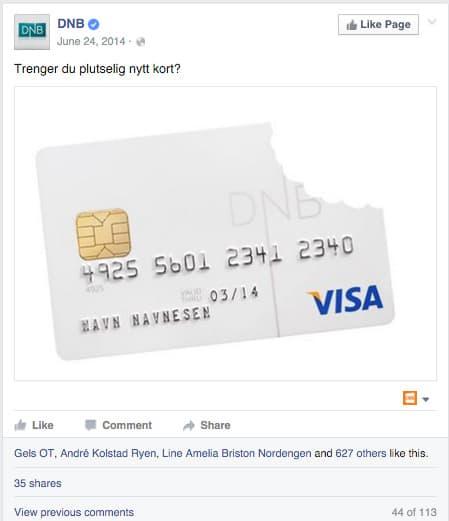 dnb-facebook