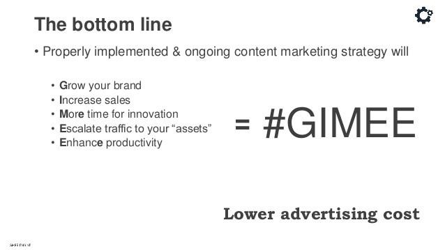 content-marketing-strategi-roiex