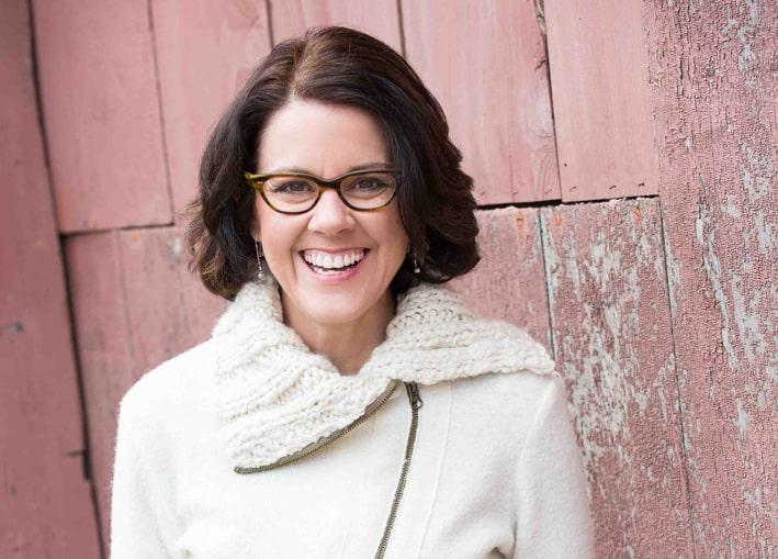 Innholdsmarkedsføring: 9 grunnregler av Ann Handley
