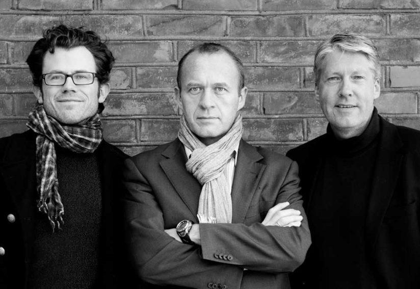 Visualdays inn som partner i Content Marketing Norge