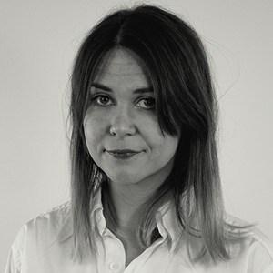 Karin Ekesioo