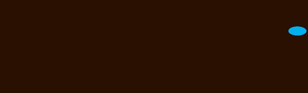 visualdays-logo-1