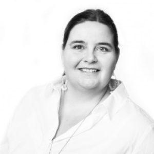 Astrid Valen-Utvik