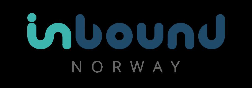 inbound-norway