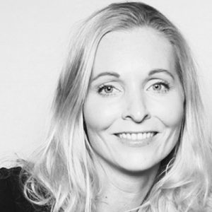 Sara Narvhus Oksdøl