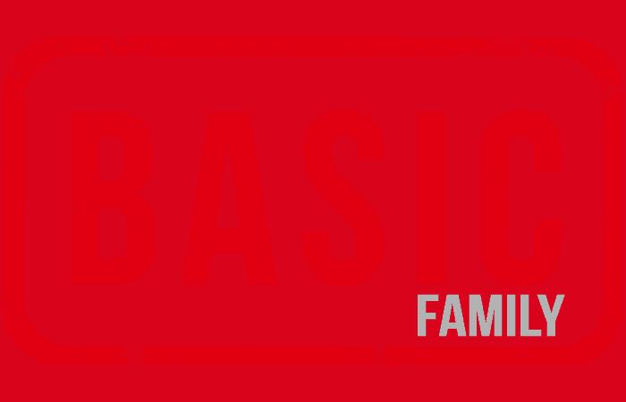basic-family