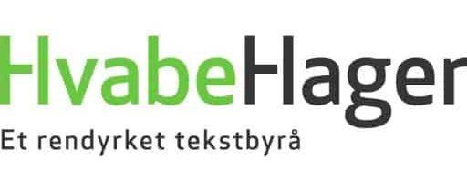 HvabeHager