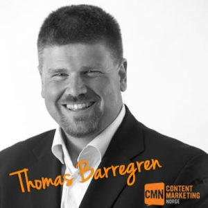 thomas-barregren-content-marketing