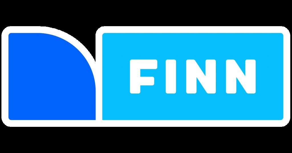 Finn.no