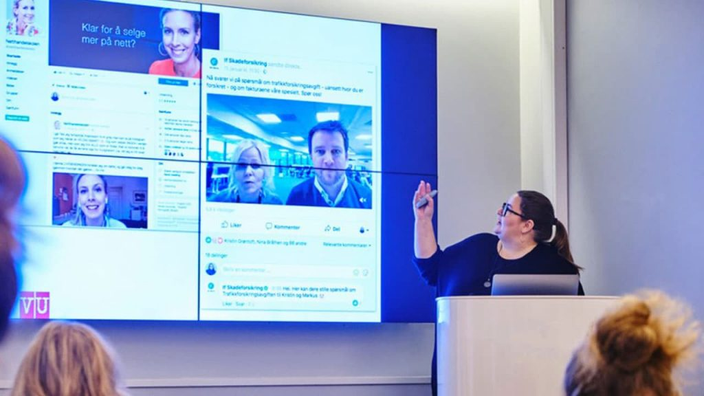 sosiale-medier-strategi